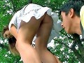 Sextape quotidienne d'un couple amateur